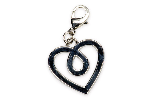 CHARMS CUORE *30-6