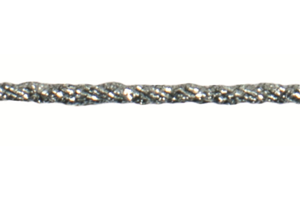 CORDONCINO MM02.5X25 MT.